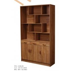 胜芳文件柜批发 书柜 展示柜 收纳柜 储物柜 资料柜 置物柜 木质文件柜 书房家具 办公家具 广兴家具