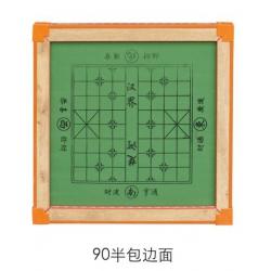 胜芳桌面 麻将桌面 棋牌桌面批发 双用餐桌面 板麻将板 桌面批发 鑫洋家具