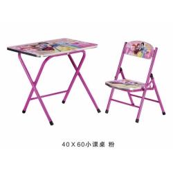 胜芳儿童课桌椅批发 儿童学习桌 学习课桌椅 儿童书桌 多功能儿童桌 儿童写字台 儿童写字桌 鑫洋家具