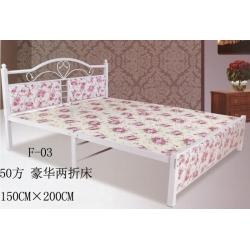 芳床铺家具批发 上下床 单人床 双人床 童床 公寓床 连体床 铁床 双层 上下铺 高低床 宿舍床 学校 工地 明明强家具