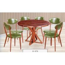 胜芳家具 家具批发 快餐桌椅 咖啡桌椅 洽谈桌椅 钢木家具 美式餐桌椅 主题家具 工业风格家具 休闲家具 林亿家具