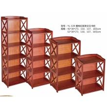 胜芳家具批发 文件柜 书柜 展示柜 收纳柜 储物柜 资料柜 置物柜 木质文件柜 书房家具 办公家具 林亿家具