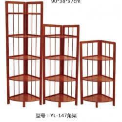 胜芳88必发手机版登录 文件柜 书柜 展示柜 收纳柜 储物柜 资料柜 置物柜 木质文件柜 书房家具 办公家具 林亿家具
