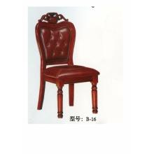 胜芳复古主题家具批发 太师椅 叉背椅中国风椅 中式椅 餐椅 曲木椅 酒店椅 围椅 休闲椅 A字椅 朋来顺达家具