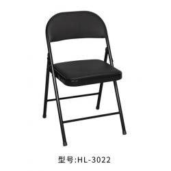 胜芳胜博发网站 培训椅 塑料 可折叠椅子 职员办公接待椅 会场靠背椅子 会议折椅 红利家具厂办公椅批发