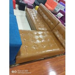 沙发床折叠沙发床胜芳批发商