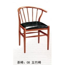 胜芳家具批发 茶椅 茶凳批发 茶桌椅组合 茶几 茶道桌 泡茶桌 茶艺桌 功夫茶桌 茶台桌 鸿韵家具