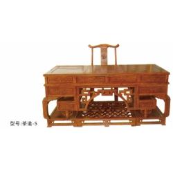 胜芳茶道桌批发 茶桌椅组合 茶几 茶道桌 泡茶桌 茶艺桌 功夫茶桌 茶台桌  和合家具