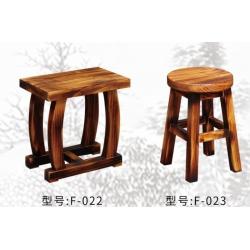 胜芳凳子批发 高圆凳 巴凳 梯凳 高脚吧凳 实木凳子 木质凳子 和合家具