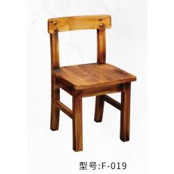 胜芳凳子批发 高圆凳 巴凳 梯凳 木质椅子 实木凳子 木质凳子 和合家具