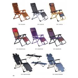 胜芳摇椅 荡椅 躺椅 船椅 午休椅 阳台椅 老人椅 木质家具 户外家具 老人家具 休闲家具批发