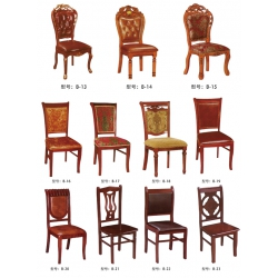 胜芳复古主题家具批发 太师椅 叉背椅中国风椅 中式椅 餐椅 曲木椅 酒店椅 围椅 休闲椅 A字椅 鑫宇家具