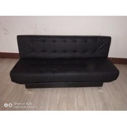 沙发床折叠沙发床床铺家用型沙发胜芳批发市场经销商