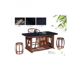 胜芳茶道桌批发 茶桌椅组合 茶几 茶道桌 泡茶桌 茶艺桌 功夫茶桌 茶台桌 树立家具
