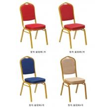 胜芳餐椅批发 酒店椅 复古餐椅 时尚椅 明清餐椅 休闲椅 主题家具 餐厅家具 书房家具 休闲家具 酒店家具 达发家具
