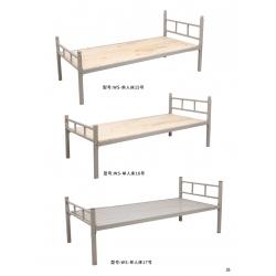 胜芳床铺家具批发 上下床 单人床 双人床 童床 公寓床 连体床 铁床 双层 上下铺 高低床 宿舍床 学校 工地 王氏家具