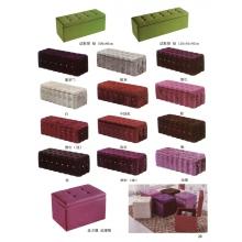 胜芳换鞋凳批发 储物凳 收纳凳 收纳箱 杂物凳 整理凳 简易家具 卧室家具 王氏家具