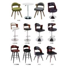 胜芳家具批发 小沙发 咖啡厅沙发 田园沙发 折叠沙发 休闲沙发 美迪家具