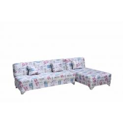 折叠沙发床家用可拆洗沙发床胜芳家具供应商