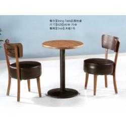 胜芳家具批发 快餐桌椅 咖啡桌椅 洽谈桌椅 钢木家具 美式餐桌椅 主题家具 工业风格家具 休闲家具 鑫欧骏家具