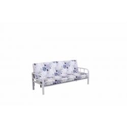 特价沙发床折叠沙发床胜芳胜博发网站