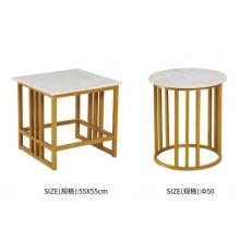 芳家具批发 简约高凳子 时尚高脚凳 铁艺 创意 家用 现代 实木板 凳子 酒店家具 复古吧椅 北欧工业风 高脚椅 强大家具