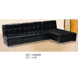 胜芳布艺沙发批发 简约沙发 布沙发 布艺转角沙发 客厅家具 布艺家具 双通家具