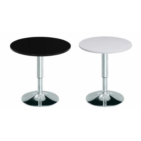 胜芳酒吧桌批发 酒吧台桌子 复古美式吧桌 酒吧桌 简约时尚个性吧桌 鸿瑞家具