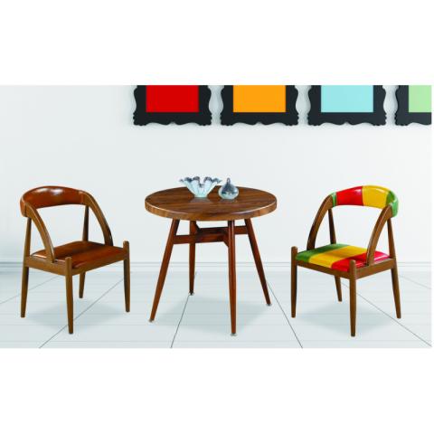 胜芳餐桌椅批发 餐桌椅 个性 北欧实木 现代简约成人 客厅书房椅设计师家具 餐椅桌椅组合 创意写字桌椅洽谈桌椅 宇翔家具
