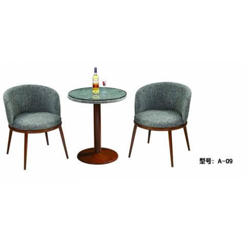 胜芳餐桌椅批发 餐桌椅 个性 主题桌椅 现代简约成人 客厅书房椅设计师家具 餐椅桌椅组合 创意写字桌椅洽谈桌椅 宇翔家具