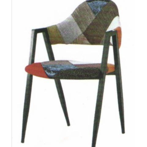 胜芳主题椅批发 牛角椅 太师椅 叉背椅中国风椅 太阳椅 中式椅 餐椅 曲木椅 酒店椅 围椅 休闲椅 A字椅  宇翔家具