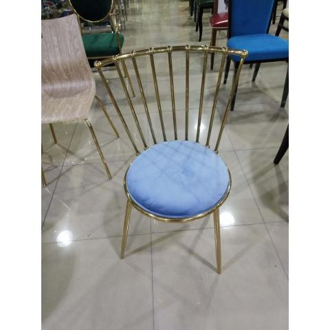 胜芳休闲椅批发 现代简约 靠背椅子 简约咖啡厅桌椅 北欧休闲 创意凳子 美式复古 铁艺椅子 铁丝椅 铁线椅 铁皮椅 椅子 咖啡椅 华硕家具