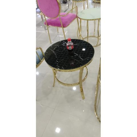 胜芳茶几 理石茶几 理石面茶几 理石茶台批发 玻璃茶台 客厅家具 欧式家具 华硕家具
