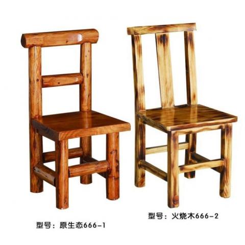 胜芳火烧木家具批发 凳子 实木凳 条凳 板凳 长条凳 飞豹家具(原和平先锋)