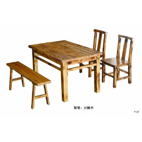 胜芳理石餐桌椅批发 成套餐桌椅 时尚 简约 个性 高雅 大方 雕刻餐桌 飞豹餐桌(原和平先锋)