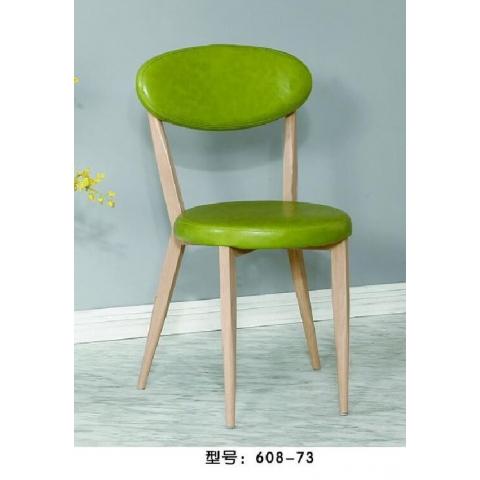 胜芳休闲椅批发 现代简约 靠背椅子 简约咖啡厅桌椅 创意凳子 美式复古 休闲椅 主题家飞豹家具(原和平先锋)