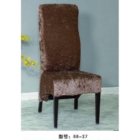 胜芳餐椅批发 酒店椅 复古餐椅 时尚椅 明清餐椅 休闲椅 主题家飞豹家具(原和平先锋)