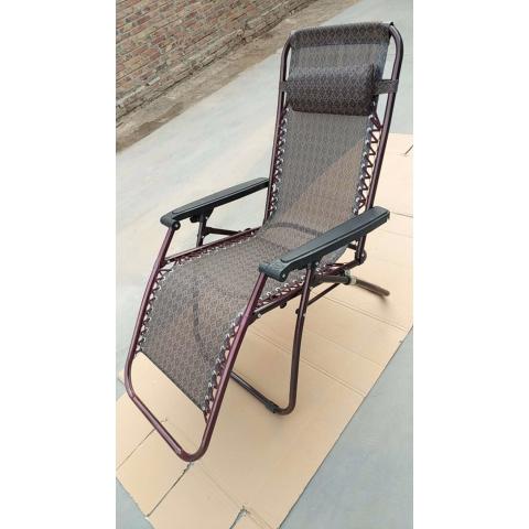 躺椅休闲椅阳台椅户外椅