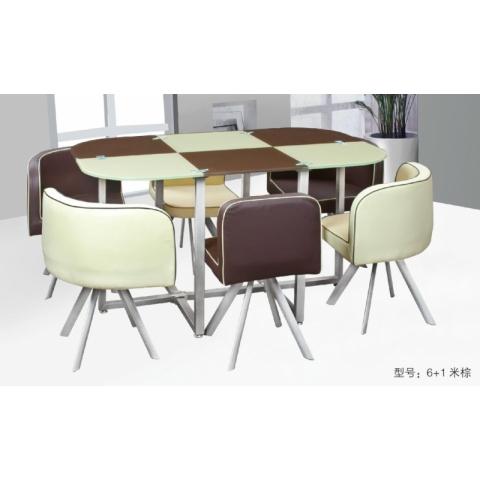 胜芳家具批发 咖啡台 咖啡桌椅组合 茶桌椅组合 三件套会客桌椅 接待桌椅 洽谈桌椅 简约现代 鑫宇家具