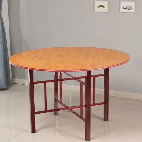 胜芳在线家具批发腾凯家具各种餐桌餐椅大,小方桌大,小圆桌方凳各种桌架方圆桌