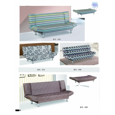 胜芳家具批发 沙发床 布艺沙发床 折叠沙发 多功能沙发床 折叠沙发床 变形软床 软包沙发床 休闲沙发 客厅家具 休闲家具 恒泰家具
