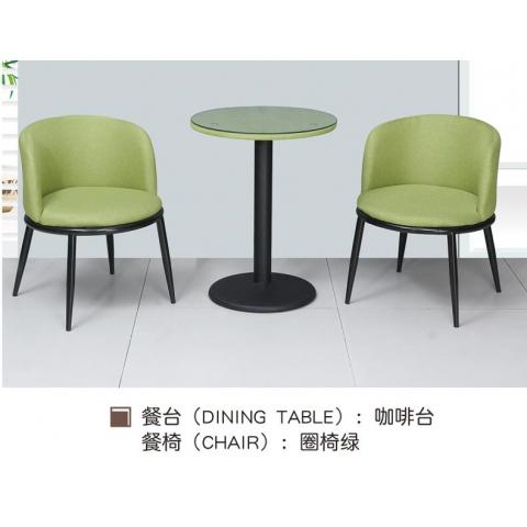 胜芳家具批发 咖啡台 咖啡桌椅组合 茶桌椅组合 三件套会客桌椅 接待桌椅 洽谈桌椅 简约现代 翔宇家具