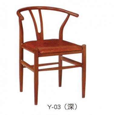 胜芳主题椅批发 牛角椅 太师椅 叉背椅 中国风椅 太阳椅 中式椅 餐椅 曲木椅 澳门葡京网上娱乐椅 围椅 休闲椅 A字椅 翔宇家具