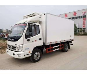 胜芳至香港整车零担淘宝配送免费上门提货13663264027