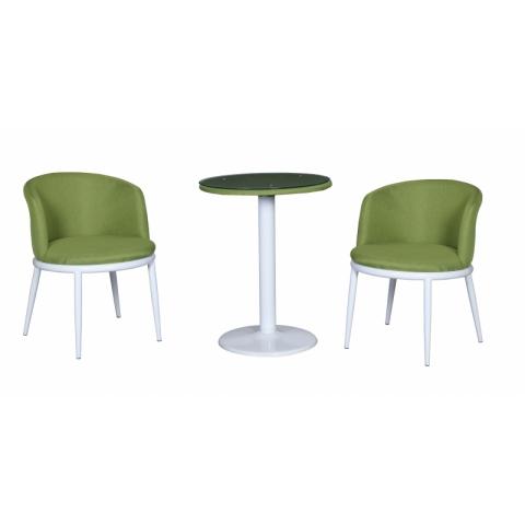 胜芳围椅批发 咖啡椅 休闲椅 洽谈椅   咖啡台 中式围椅  喝茶椅  会所家具 中式家具 休闲家具  鑫亚隆家具