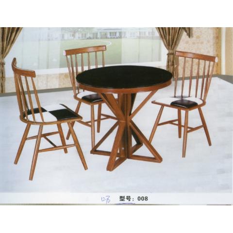 胜芳家具批发 咖啡台 咖啡桌椅组合 茶桌椅组合 三件套会客桌椅 接待桌椅 洽谈桌椅 简约现代 长宏家具