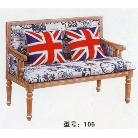 胜芳快餐桌椅 胜芳家具 家具批发 卡座 咖啡椅 懒人椅 沙发椅 太阳椅 月亮椅 时尚椅 休闲椅 宿舍懒人椅 长宏家具