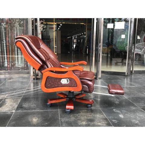 胜芳胜博发网站高档办公椅老板椅转椅宏盛办公椅胜博发网站