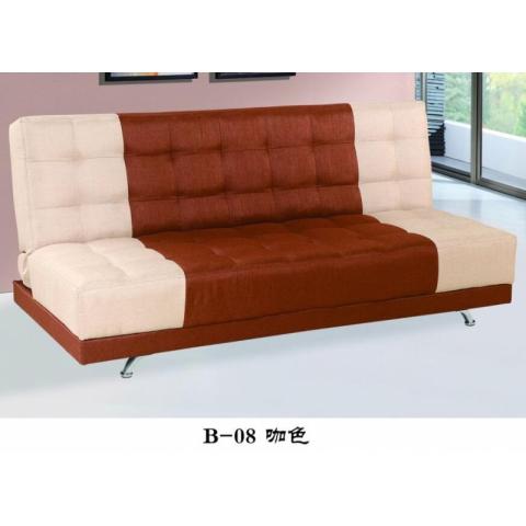 胜博发网址 胜博发网站 沙发床 布艺沙发床 折叠沙发 多功能沙发床 折叠沙发床 变形软床 软包沙发床 休闲沙发 客厅家具 休闲家具 鑫福华家具
