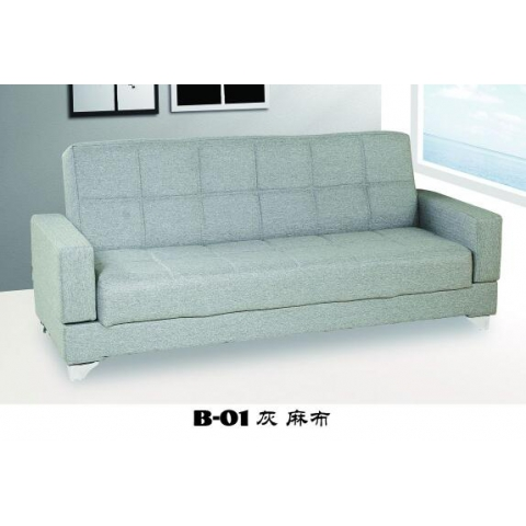 胜芳家具 家具批发 沙发床 布艺沙发床 折叠沙发 多功能沙发床 折叠沙发床 变形软床 软包沙发床 休闲沙发 客厅家具 休闲家具 鑫福华家具